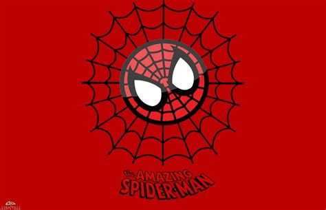 Information About Baby Spiderman Wallpaper Yousenseinfo