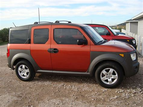 Honda Element Cer Top by 47 Best Images About Honda Element On Cars