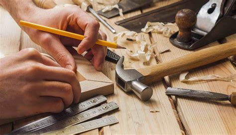 Current Vacancies   Work With Input Joinery, Hampshire