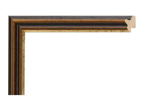 mira cadre en bois toulouse