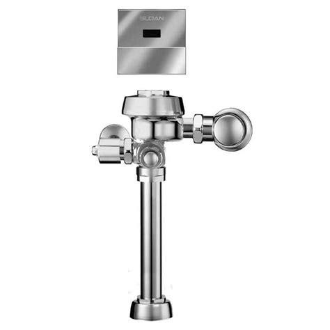 sloan royal 111 ess tmo closet flush valve 3450065