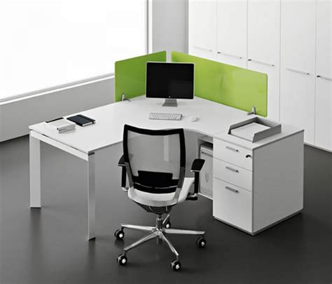 Modern Office Furniture Houston Minimalist Office Design