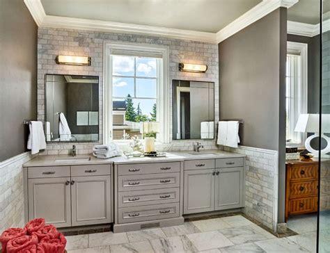 cabinets kitchen ideas 1169 best decor paint images on apartments 1947