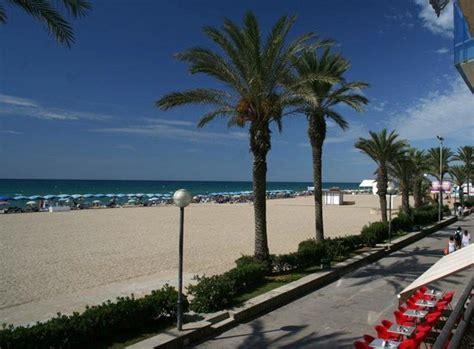 hotels in waco tripadvisor segur de calafell travel tourism for segur