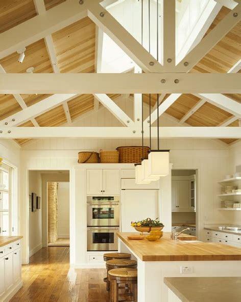 contemporary farmhouse kitchen gemma kitchen design modern farmhouse kitchens 2454