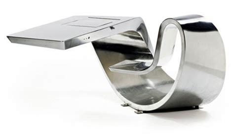 really cool desk accessories 10 cool office desks designs