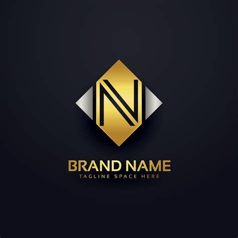 creative premium logo design template   vector art stock graphics images