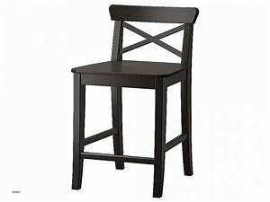 Chaise De Bar Maison Du Monde : fauteuil casanova maison du monde ~ Teatrodelosmanantiales.com Idées de Décoration