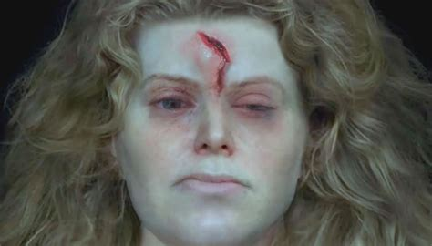 evidence   female viking warrior discovered  norway
