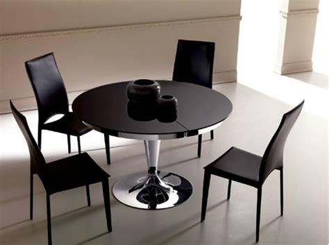 bureau d angle blanc pas cher table a manger ronde extensible