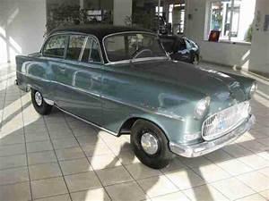 Opel Olympia Kaufen : opel olympia bj 1957 guter zustand unbedingt ~ Kayakingforconservation.com Haus und Dekorationen