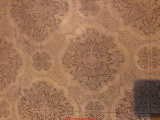 floor tiles    asbestos faqs