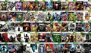 TABLN DE ANUNCIOS Xbox 360 Pirateada Flasheada Con