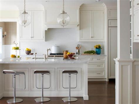 Small Kitchen Remodel Cost Guide ? Apartment Geeks