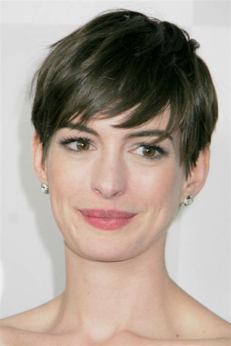 images of hair styles for got envy 15 hairstyle ideas with bangs fabulous