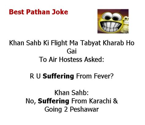 hindi jokes  image  veg funny  facebook