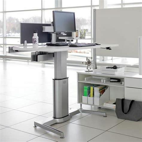petit bureau moderne bureau ergonomique 10 exemples chics et modernes