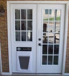 Doggie Doors For Sliding Patio Doors by Sliding Glass Door The Special Passage For Our Lovely Pet