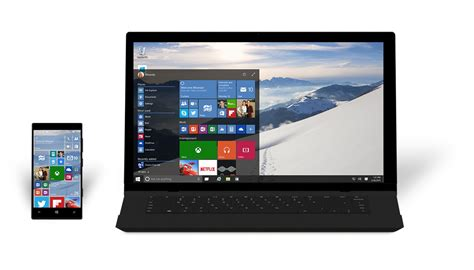 Windows : You Can Offer People Windows 10 For Free, But You Can't