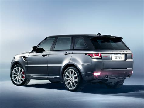 range rover sport 2014 land rover range rover sport price photos reviews