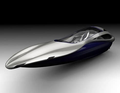 Speed Boat Definition by Vivace26 Concept Speed Boat Air