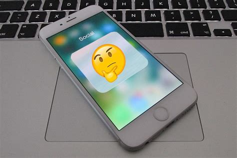 apps wont open on iphone how to fix missing installed apps won t open on iphone