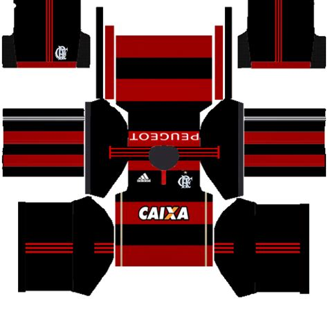 Barcelona 512x512 Icons - Download 8 Free Barcelona 512x512...