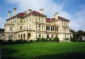 Gilded Age – Wikipédia, a enciclopédia livre