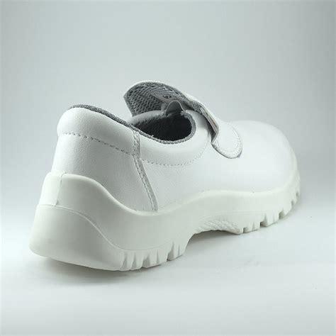 chaussure de cuisine pas cher chaussure cuisine pas cher et confortable 21 95 ht lisashoes
