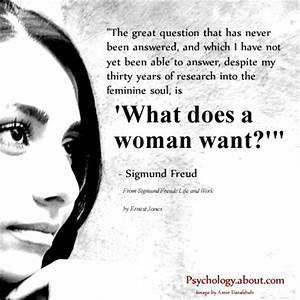 Sigmund Freud's quotes, famous and not much - QuotationOf ...