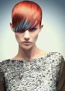 Model Coiffure Femme : modele coupe de cheveux courte 2016 ~ Medecine-chirurgie-esthetiques.com Avis de Voitures
