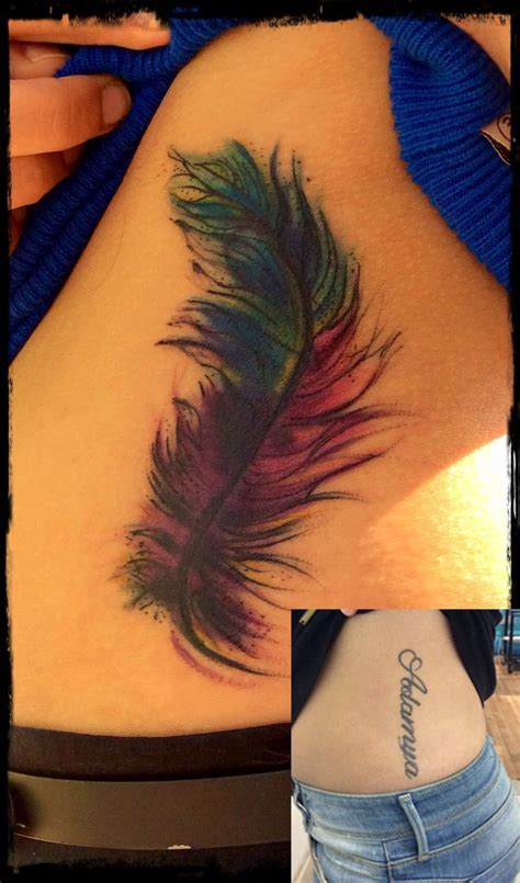 25+ Best Ideas About Cover Up Tattoos On Pinterest Black