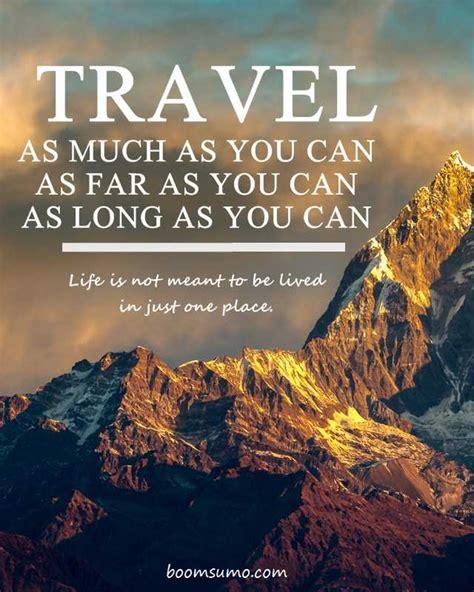 travel quotes  inspire