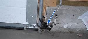 Liftmaster Garage Door Opener Opens But Won U0026 39 T Close