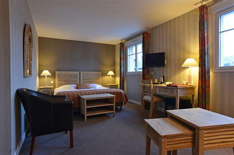 chambre hotel deauville chambre salon hôtel almoria deauville
