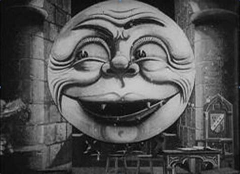 georges melies the eclipse 1000 images about george melies magic on pinterest cgi