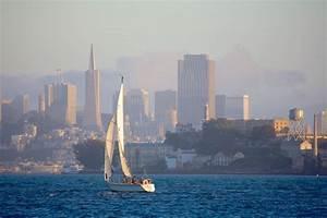 San Francisco Bilder : things to do on a sunny day in san francisco ~ Kayakingforconservation.com Haus und Dekorationen