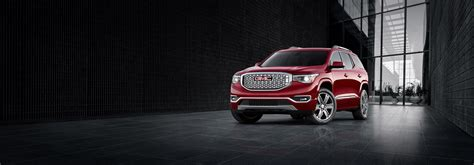 Ewing Buick Plano by 2017 Gmc Acadia In Plano Tx Ewing Buick Gmc