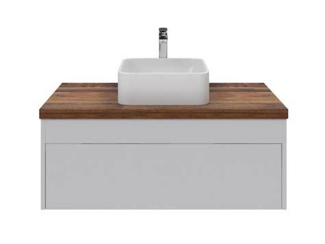 vdp bathroom images  pinterest bathroom ideas
