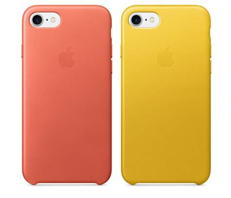 apple iphone accessories all new accessories which apple announced at wwdc 2017