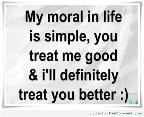 Moral Values Quotes Quotesgram. Tattoo Quotes No One Has. Harry Potter Quotes Learning. Disney Quotes On Canvas. Success Quotes On Pinterest. Coffee Evening Quotes. Unexpected Adventure Quotes. Heartbreak Ridge Quotes Youtube. Positive Quotes Elementary Students