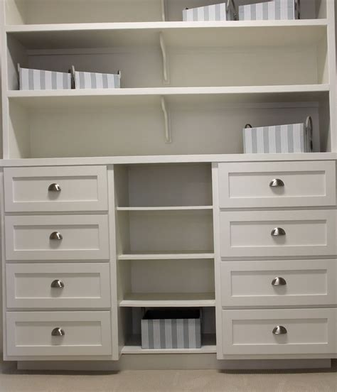drawers in closet chest of drawers inside closet home design ideas