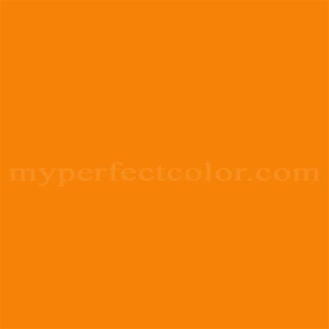 orange juice paint color benjamin 2017 10 orange juice myperfectcolor