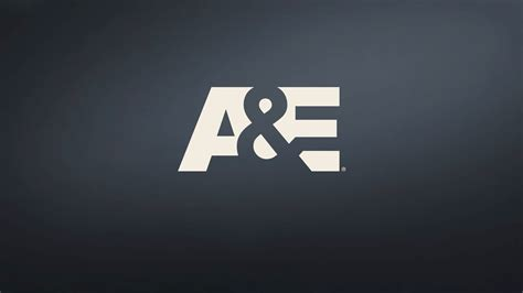 ae  full episodes   favorite shows
