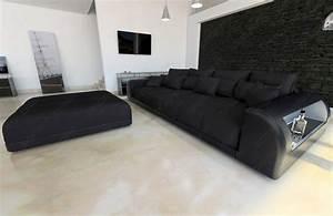 Big Sofa Led Beleuchtung : big sofa miami die couch mit beleuchteten armlehnen ~ Bigdaddyawards.com Haus und Dekorationen
