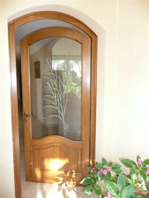 porte de bureau vitr馥 vitre de porte interieur 28 images porte vitr 233 e rideau occultant installation de portes d int 233 rieur pourquoi faire appel 224 des pros