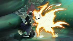 Naruto Storm Revolution Adds Edo Tensei Minato To The Roster