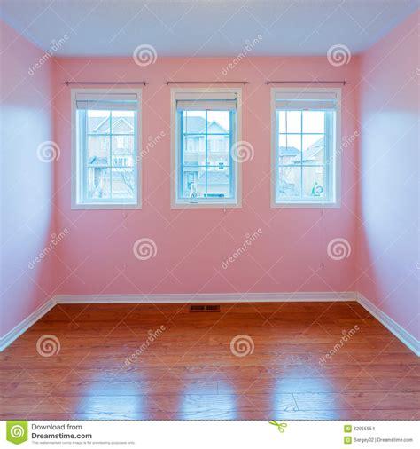 couleur de chambre à coucher cuisine drop dead gorgeous chambre a coucher couleur