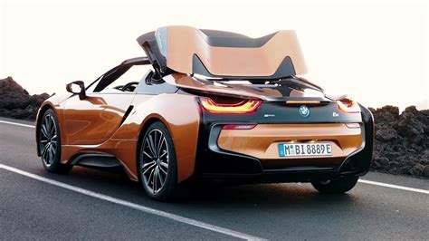 I8 Roadster Image by Best Images Of New Model 2018 Bmw I8 Roadster Cars
