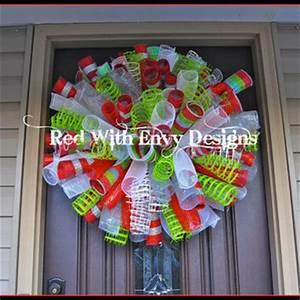 Best Whimsical Christmas Decor Products on Wanelo
